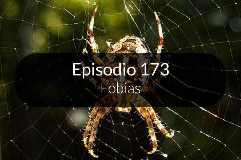 173. Fobias