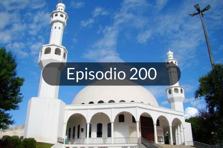 200. Los colombo-árabes