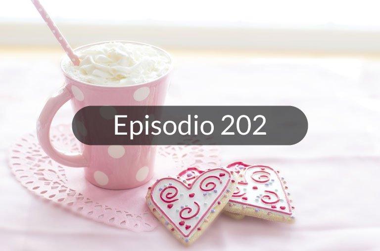 202. Noticias en español