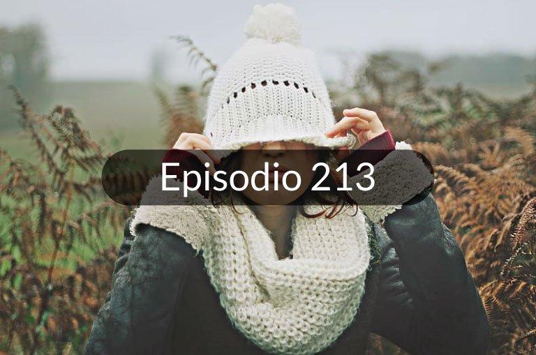 213. Frío o calor #2