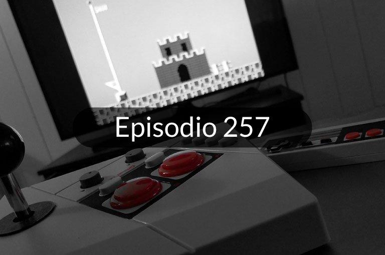 257. Noticias en español