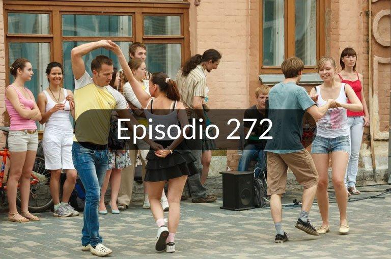 272. Noticias en español