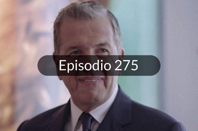 275. Mario Testino