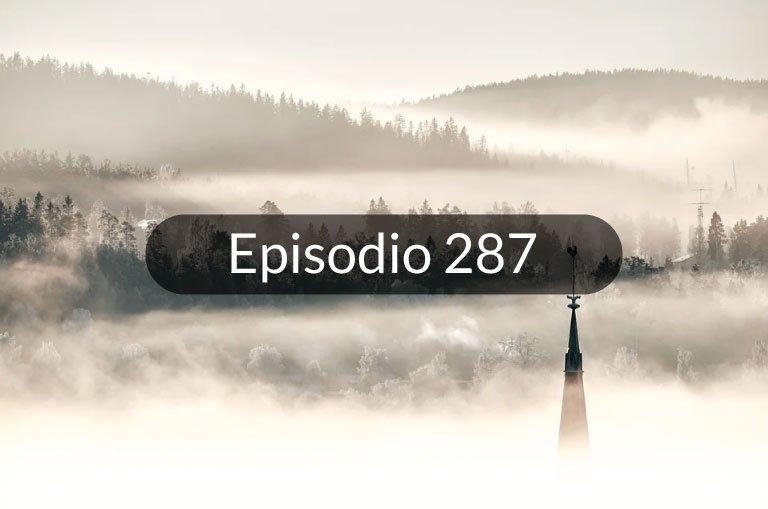 287. Noticias en español