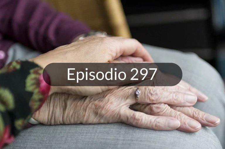 297. Noticias en español