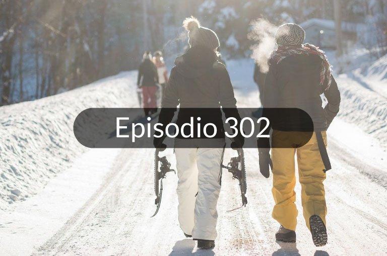 302.  Noticias en español