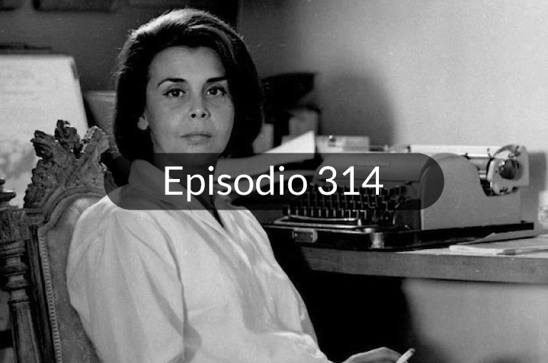 314. Blanca Varela
