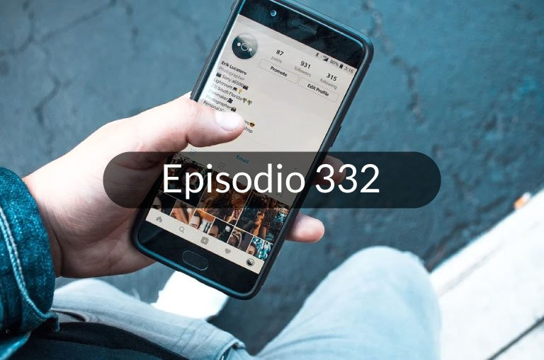 332. Noticias en español