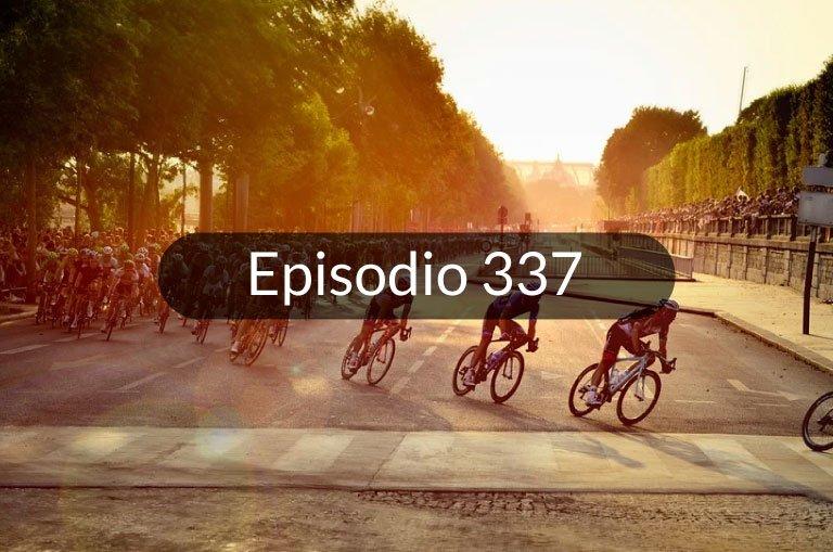 337. Noticias en español