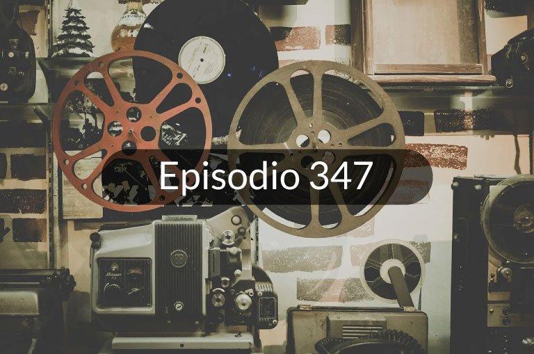347. Noticias en español