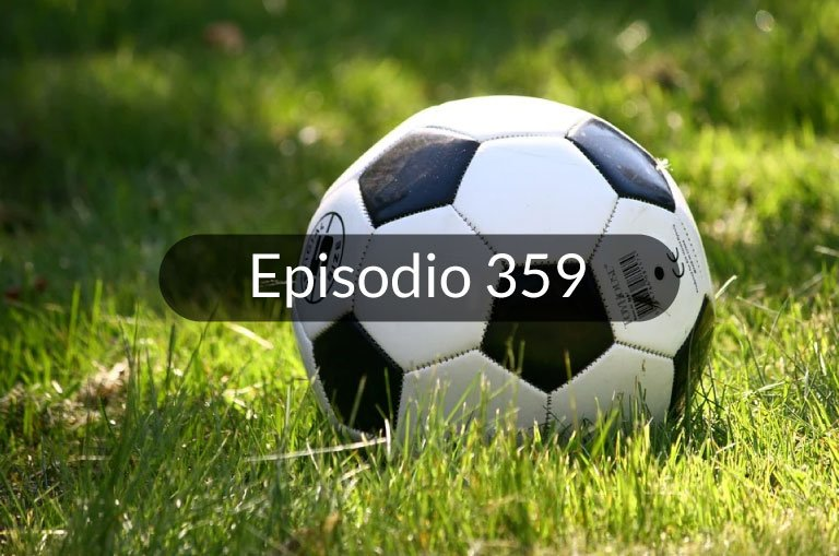 359. Fútbol peruano