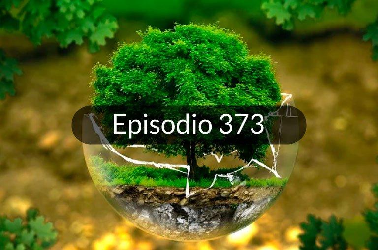 373. La Ecología