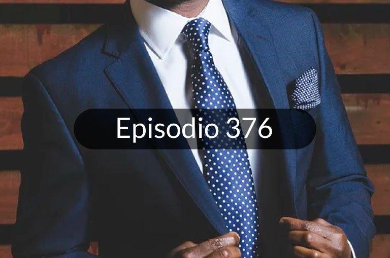 376. Expresiones en español