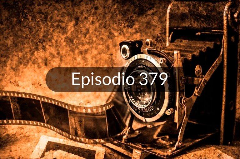 379. El Cine Peruano