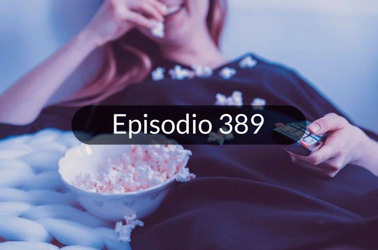 389. El Humor en la Argentina