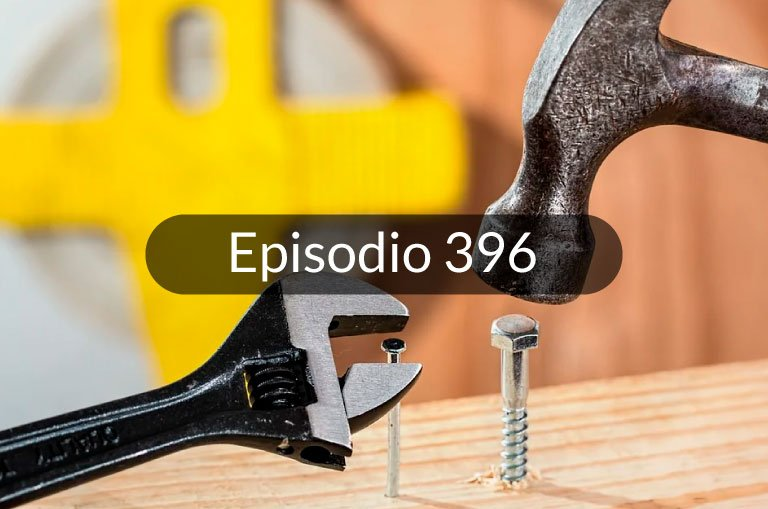 396. Expresiones en español