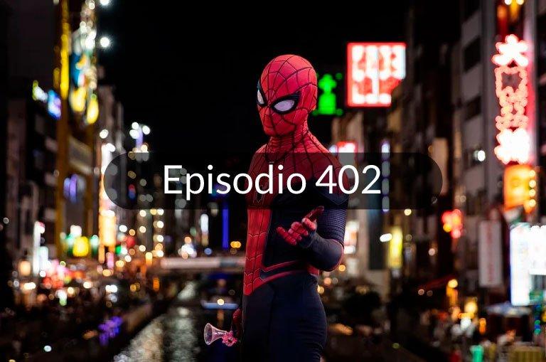 402. Noticias en español