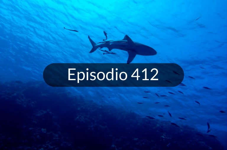 412. Noticias en español