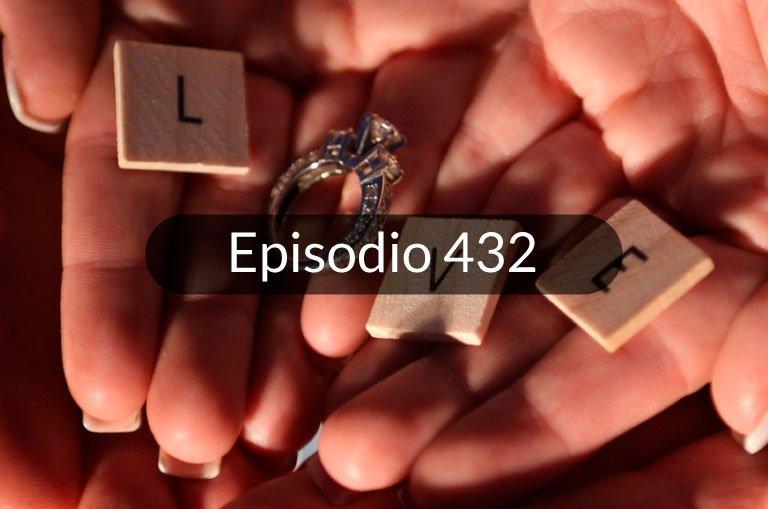 432. Noticias en español