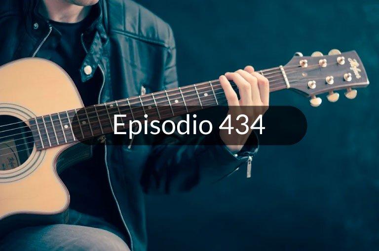 434. Músicos colombianos de la actualidad