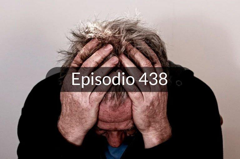 438. El Choque Cultural