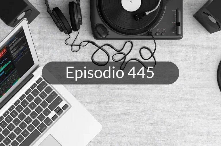 445. Artistas colombianos #2