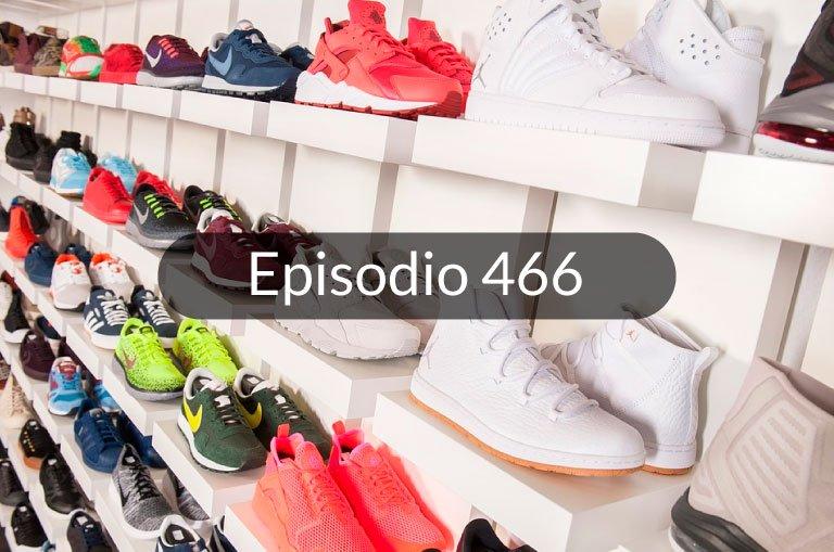 466. Expresiones en español